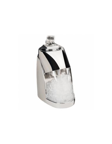 Broyeur à glace électrique 24x12