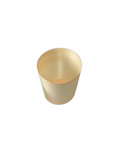 Mini verre - 30ml