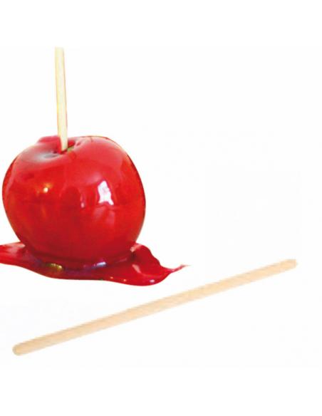 Stick pour Pomme d'Amour