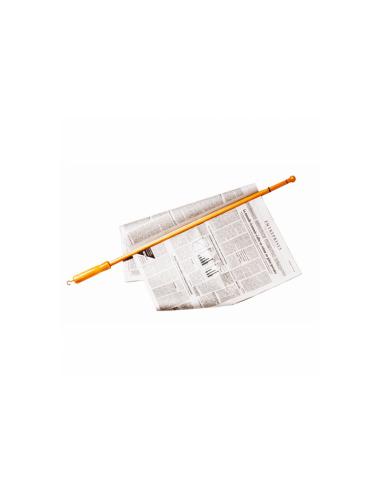 Canne à journaux - 81 cm