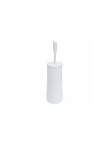 Balayette blanc