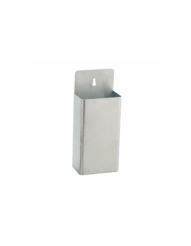 Bac récupérateur de capsules