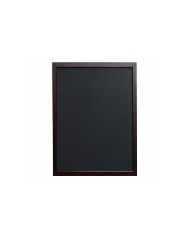 Ardoise Murale - 45x60 CM