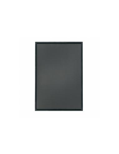 Ardoise Murale -  65x115x2 CM