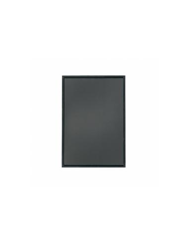 Ardoise Murale - 30x45 CM