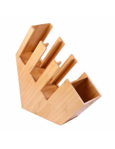 Organiseur Gobelets - 14x50x50 cm