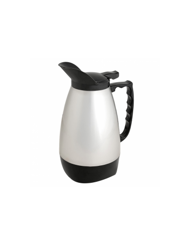 THERMOS - 1 L