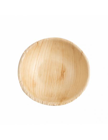 "Mini bol ""WEBIO""- ø9,6x2,5 cm"