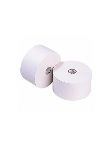 Rouleau enregistreur thermique en papier ø45x57 mm