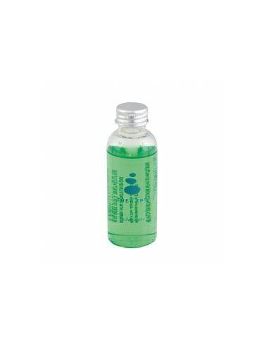 "Flacons gel bain ""THERAPY"" - 57 ml"