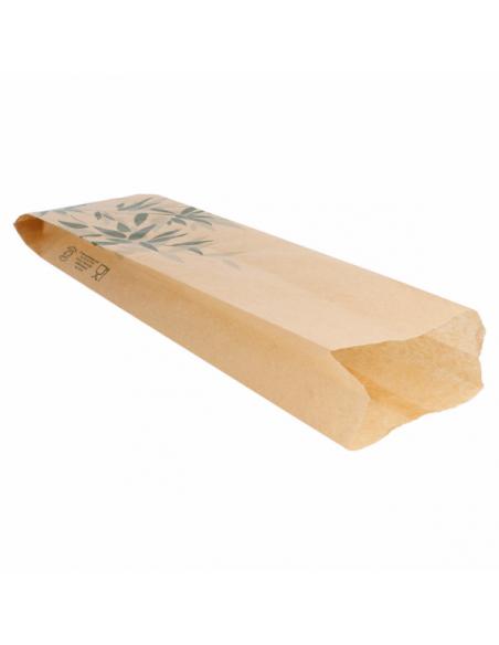 Sachet baguette