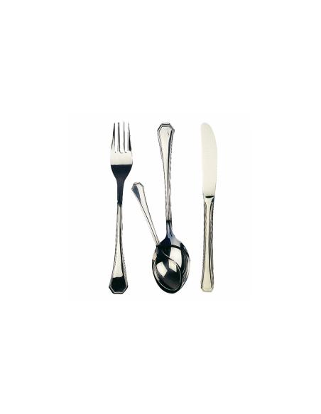 "Fourchettes à dessert ""Coral"" - 15 cm"