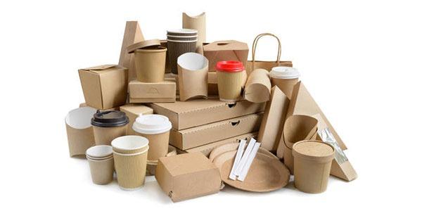 Tout ce que vous devez savoir sur l'emballage alimentaire