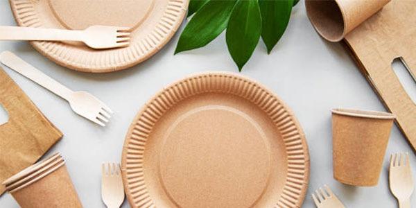 Connaissez-vous l'importance d'utiliser des emballages biodégradables et compostables pour votre entreprise ?
